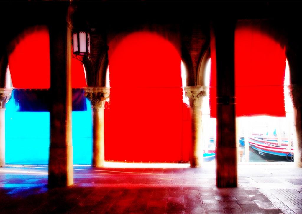 blue_n_red