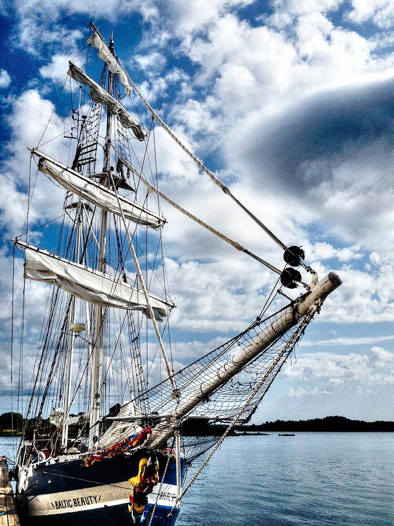 skeppett