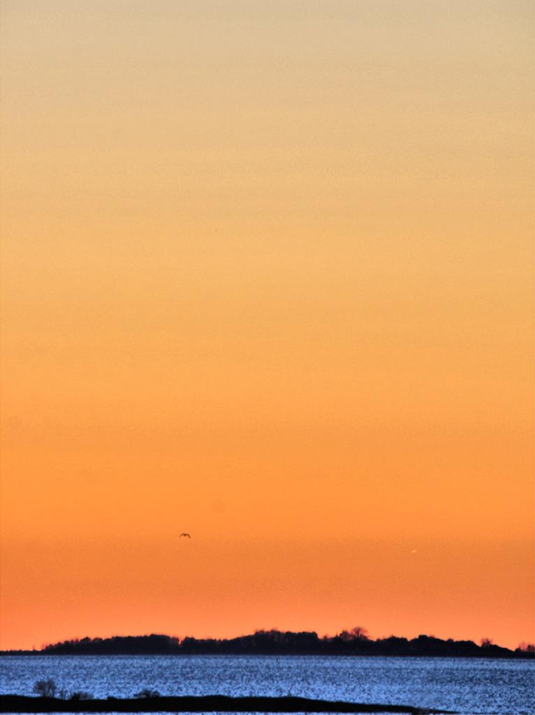 solnedgang_SL